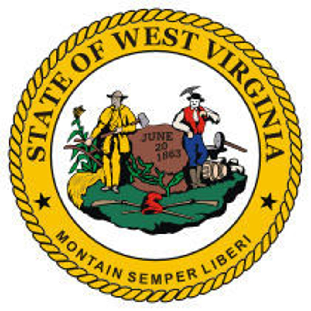 West Virginia | Death Penalty Information Center