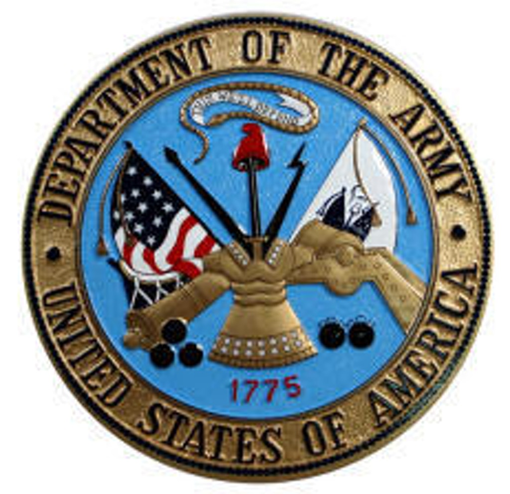 STUDIES: Disparate Administration of the Military Death Penalty